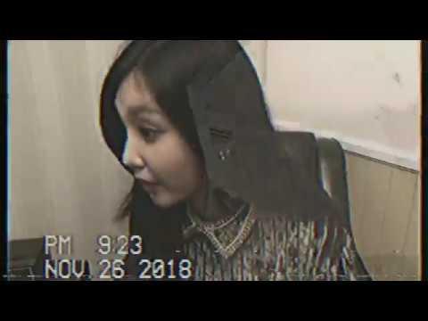 Eyedi(아이디) - Caffeine Making Film