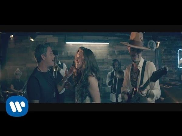 Jesse Joy No Soy Una de Esas ft Alejandro Sanz Video Oficial