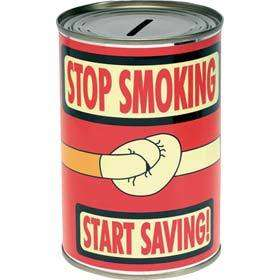The Easy Way to Stop Smoking- Allen Carr