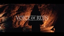 VOICE OF RUIN Thanatophobia OFFICIAL MUSIC VIDEO