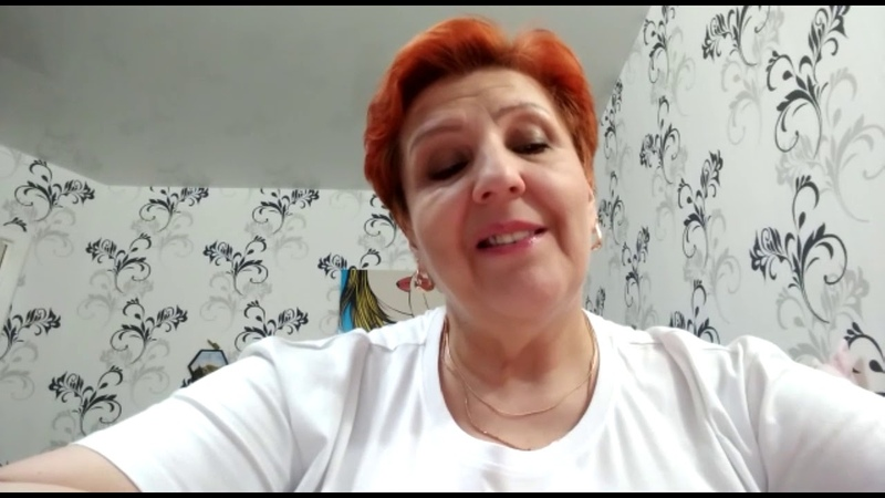 Пусто в толпе Память не сжечь 2001 Читает Виктория Кайдалова