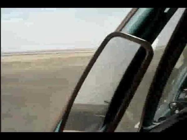 полет на сверхмалой высоте на су-25.