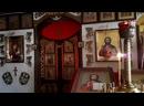 Live: Свято-Андреевский храм Демского района г.Уфы