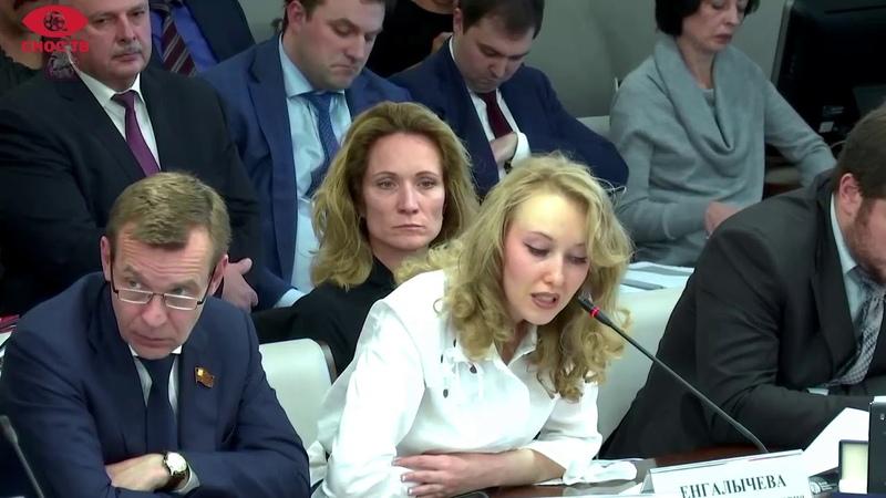 Реновация очередники бараки Битва за бюджет Москвы 2020