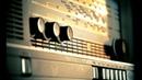 Островский Александр Николаевич - Волки и овцы БДТ, пост. Г.Товстоногов, запись в зале, 05.04.1980
