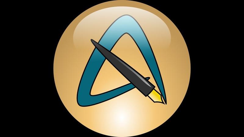 AbiWord Portable Herramienta de Edición Ofimatica Procesador de Texto Windows 10