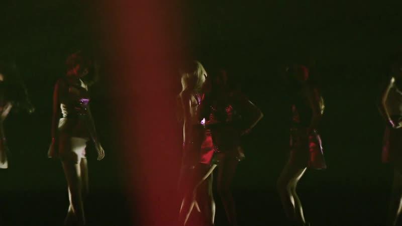 SNSD - Check (Girls Generation 4th Tour Phantasia in Seoul)