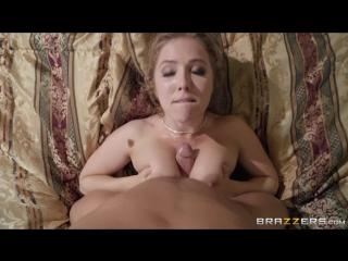 Avoiding Dicktection: Lena Paul & Xander Corvus by Brazzers  Full HD 1080p #Porno #Sex #Секс #Порно