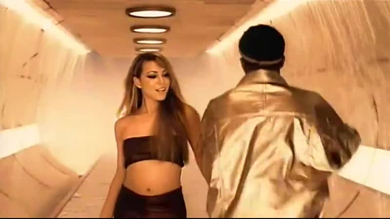 MR 1992 MUSIC MY LIFE Mariah Carey The LOX HD 720p mp4