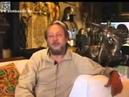 Шляхов Анатолий -- О чём молчит Сундаков: вы, хари, виноваты!