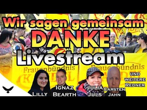 Auf nach Herxheim in der Pfalz diesen Samstag mit Julia Juls Carsten Jahn Ignaz Bearth Lilly S🦅
