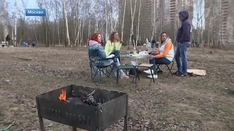 Новости Первый канал 29 03 2020 Выпуск в 12 00