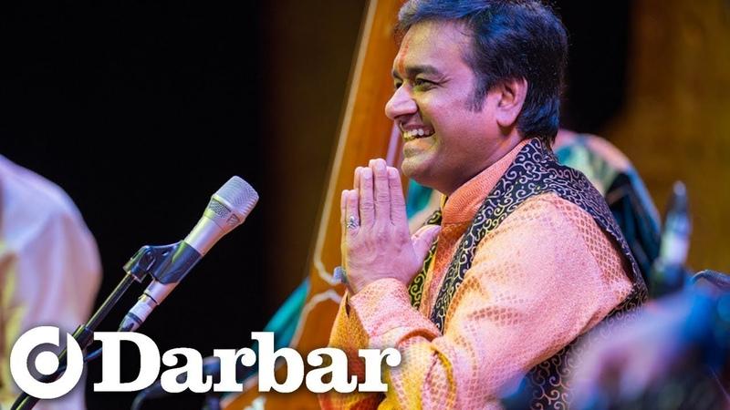 Genius of Pandit Ram Deshpande Raag Yaman Kalyan Music of India