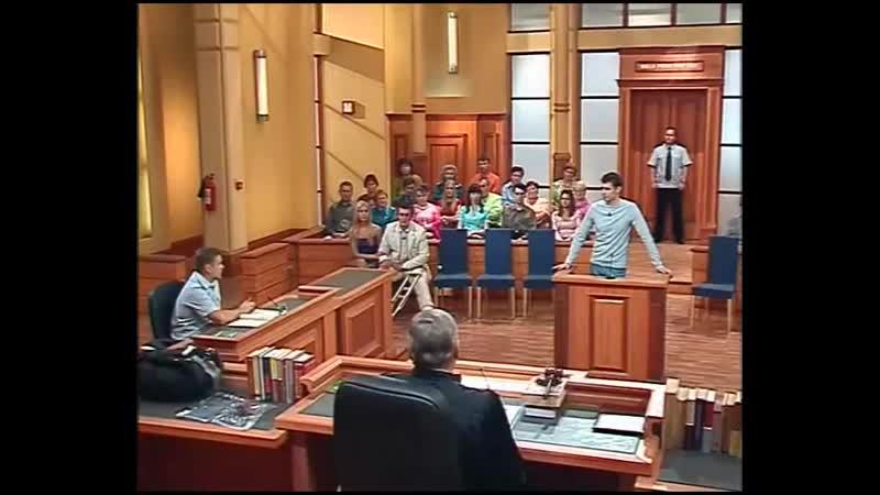 Федеральный судья 13 10 2008 подсудимая Власова Надежда Валентиновна ст 30 часть 1 статьи 105 УК РФ покушение на убийство