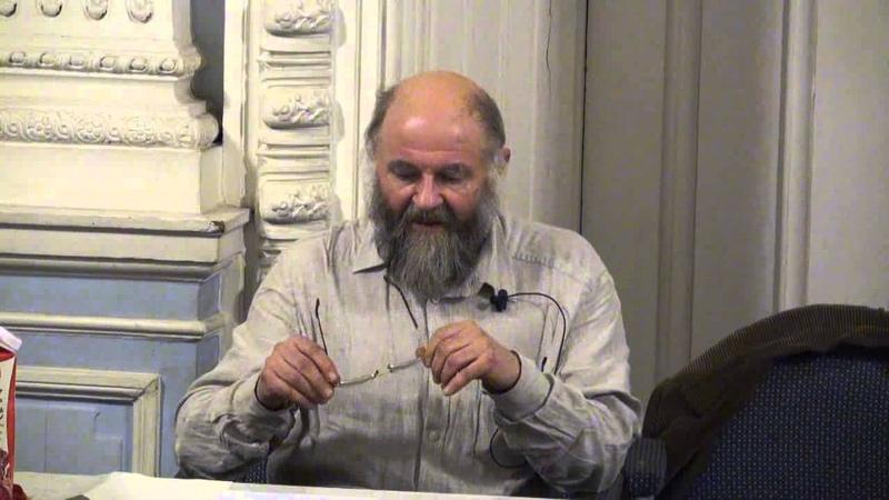 Упустили или отпустили Мифы и реалии Отечественной войны 1812 года Владимир Лапин ЕУСПб