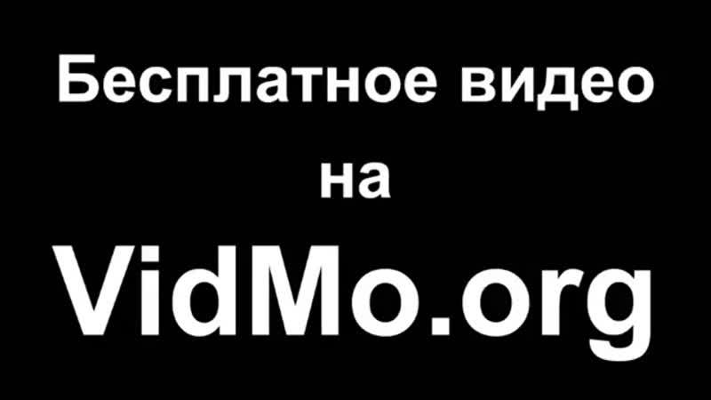 Vidmo org Pevica Slava quotOdinochestvo
