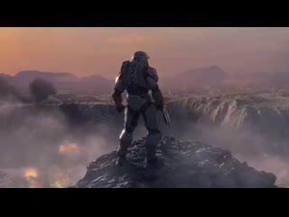Xbox Series X ЖЮ