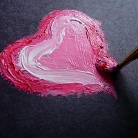 Любовь...*