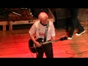 LIGHT MY FIRE - RAY MANZAREK ROBBY KRIEGER OF THE DOORS @ LUPOS PROVIDENCE RI 11-02-2011