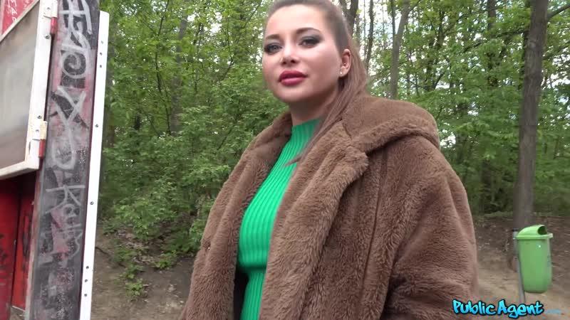 Anna Polina All Sex, Porn, Blowjob, Big Tits, Big Ass, MILF, Public, Cumshot, порно милф на