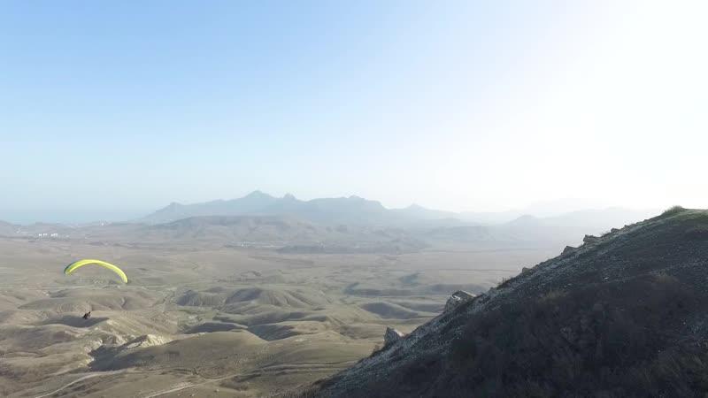Гора Коклюк (Звездопад воспоминаний)