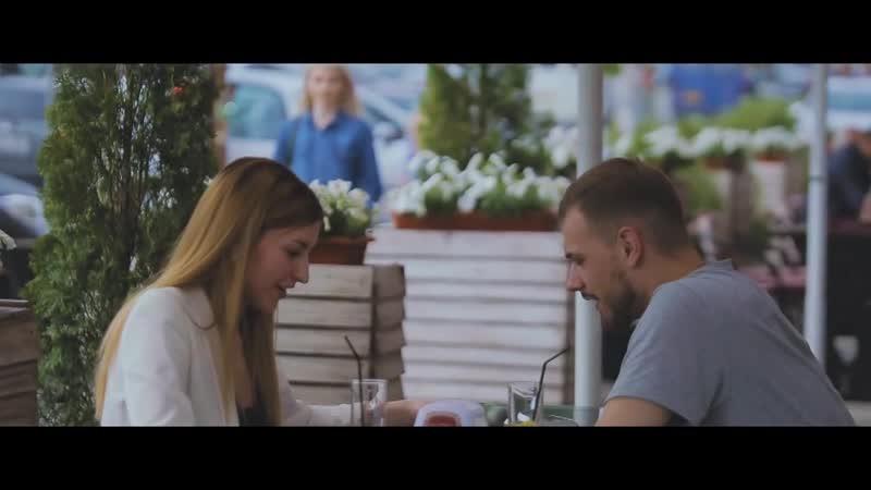 Саша Мэд и Ксения Мой пульс