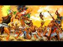 Specnaz.drevnego.mira.(7.serija.iz.10).Voiny-orly.actekov