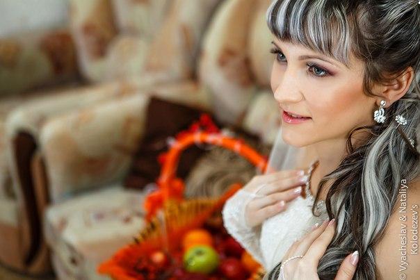 Минусинск фото рябинина анастасия александровна