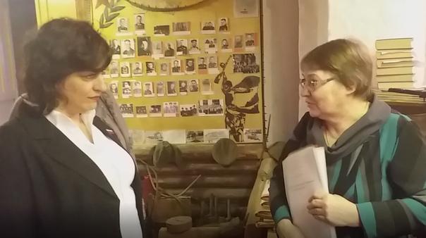 «Свапуще должно быть территорией развития»,- считает депутат Ирина Шереметкер, изображение №3