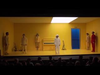 Мой папа  Питер Пэн #танцывирус