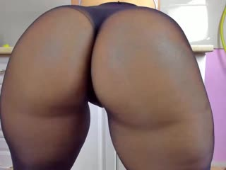 chaturbate+cam_720p pantyhose big ass butts booty tits boobs bbw pawg curvy mature milf