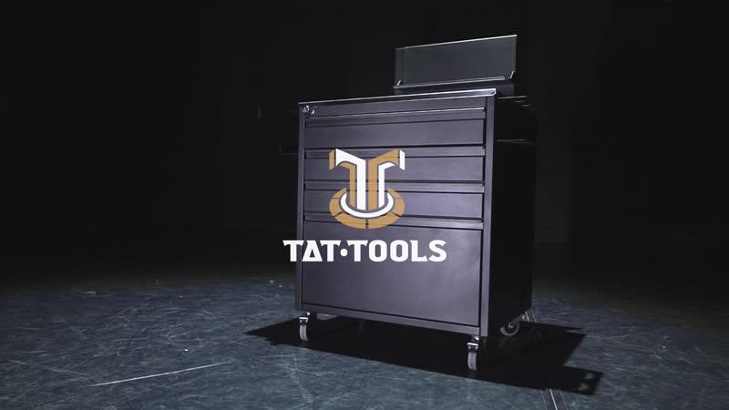 Станция Tat tools