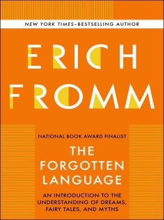Forgotten Language