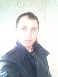 Касимов Марат