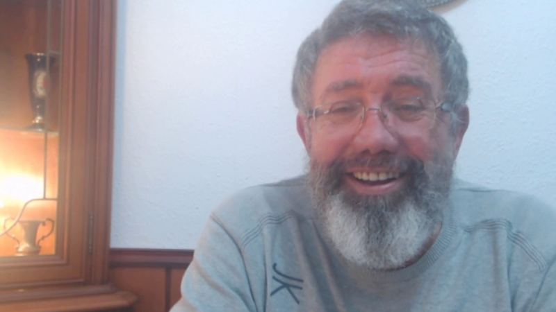 Экстренное сообщение! Задержан украинский генерал завербованный ФСБ