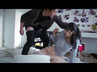 Japanischer Pornohandjob