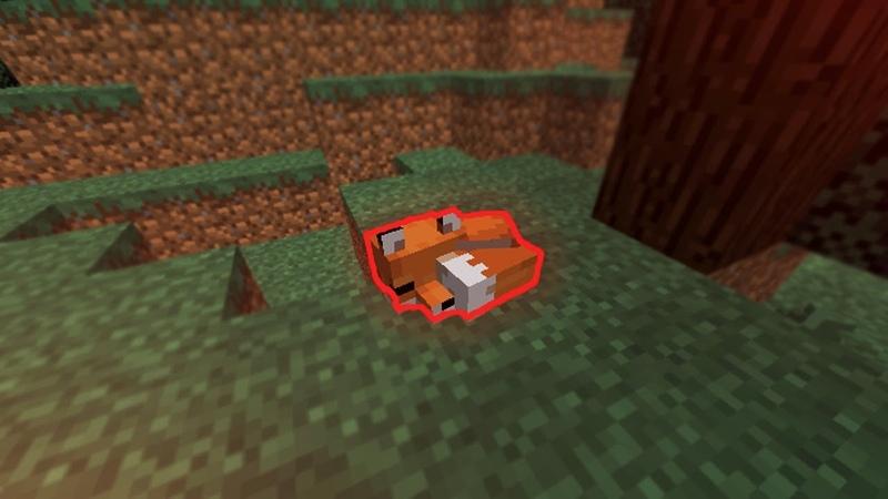 Моё первое прохождение Minecraft на 1 15 2 Rendjaist