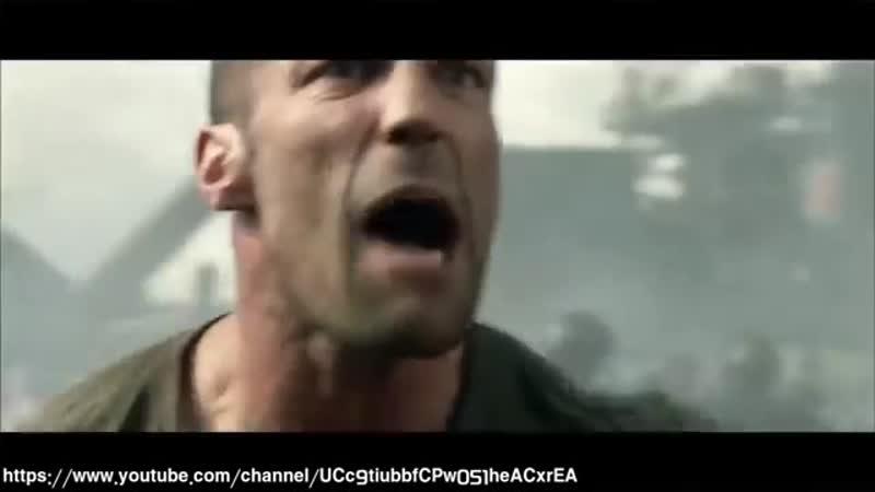 2 Chainz Wiz khalifa We Own It Jason Statham
