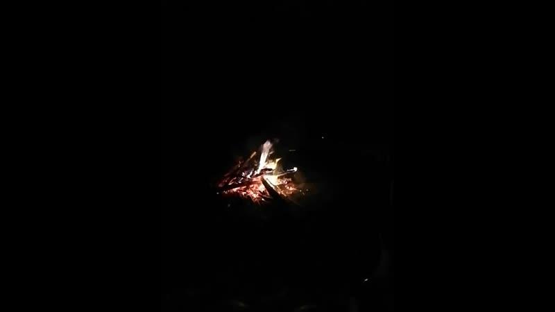 Тепло и уютно Палатки