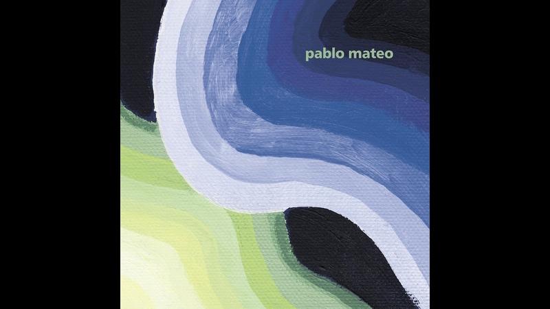Pablo Mateo - Sexual For Canibals [FIGURELP04]