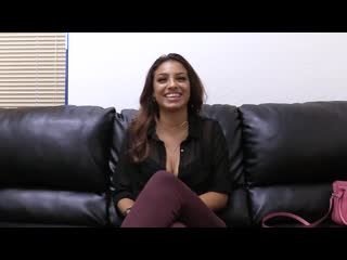 BackroomCastingCouch - Jessi