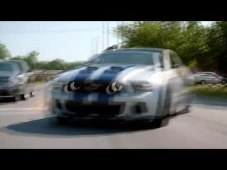 Need for Speed by saint_jhn_roses_imanbek_extended_remix