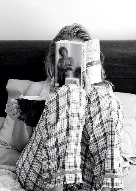 Что сейчас читаете?