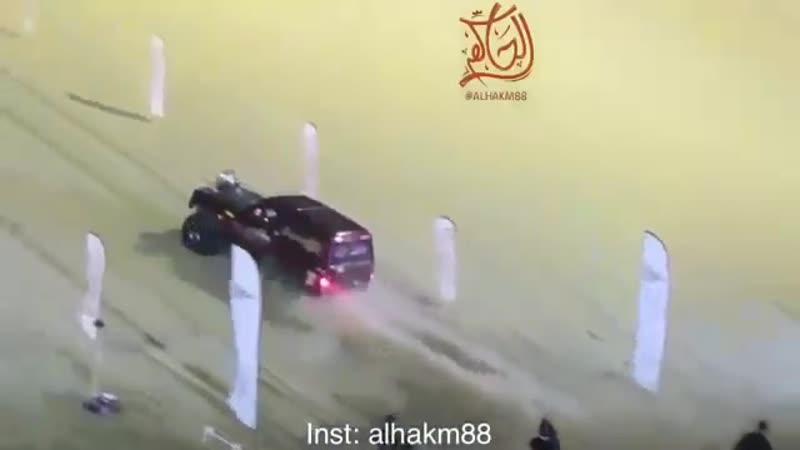 Лютое арабское развлечение fhf crjt hfpdktxtybt fhf crjt hfpdktxtybt fhf crjt hfpdktxtybt