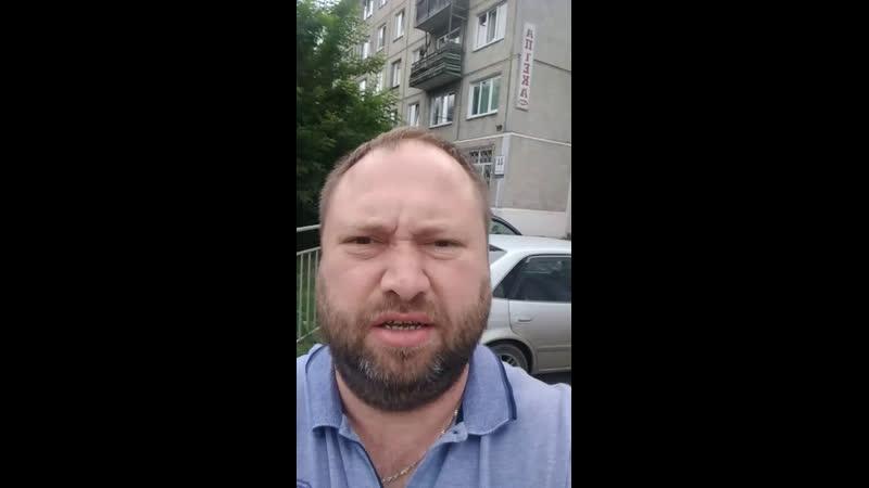 Надо ли делать ремонт перед продажей квартиры На вопрос Ольги Тимошенко