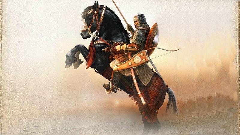 MB Warband Русь XIII век.Время меча-2.5.0.2 Отдайте Переяславль! 42