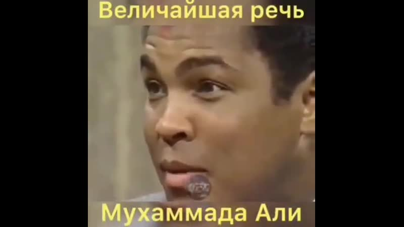 VIDEO 2020 06 24 10 02