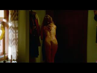 Кэмерон Диаз - Домашнее видео / Cameron Diaz - Sex Tape ( 2014 )