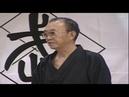 Дайто рю Айки дзюцу | Daito Ryu Aikijujutsu: Nikajo Ura Techniques Часть 2