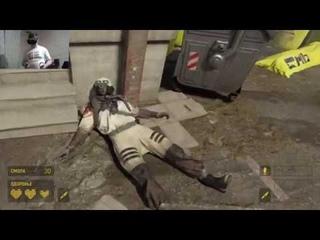 Half-Life Alyx (4) [Oculus Quest]